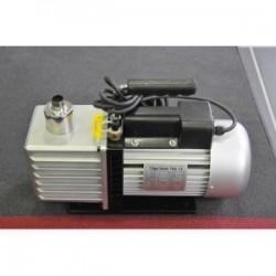 Pompe à vide FC 4A 220v