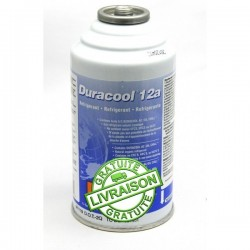 Duracool 12a Canette 170