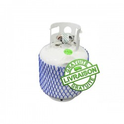 Duracool 502a Bouteille 5,4Kg