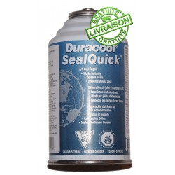 Canette SEALQUICK