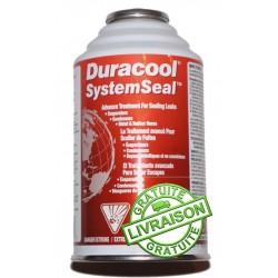 Deepcool System Seal