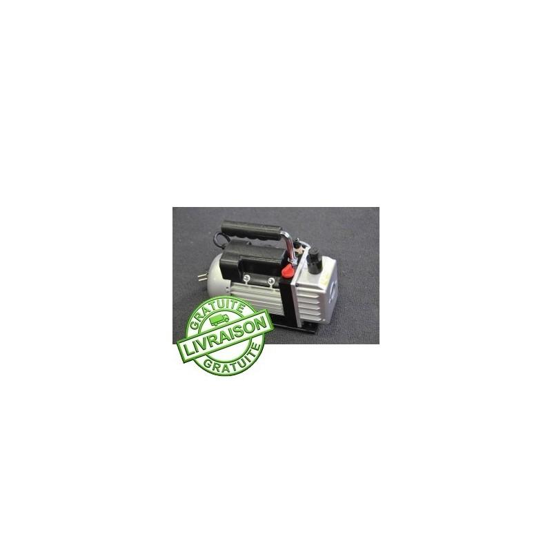 Pompe à vide FC 0.5A 220v